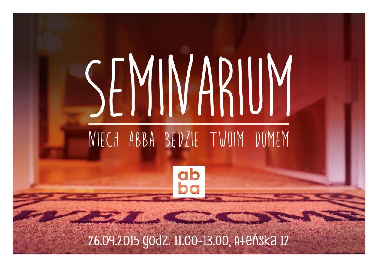 seminarium_Abba domem kopia