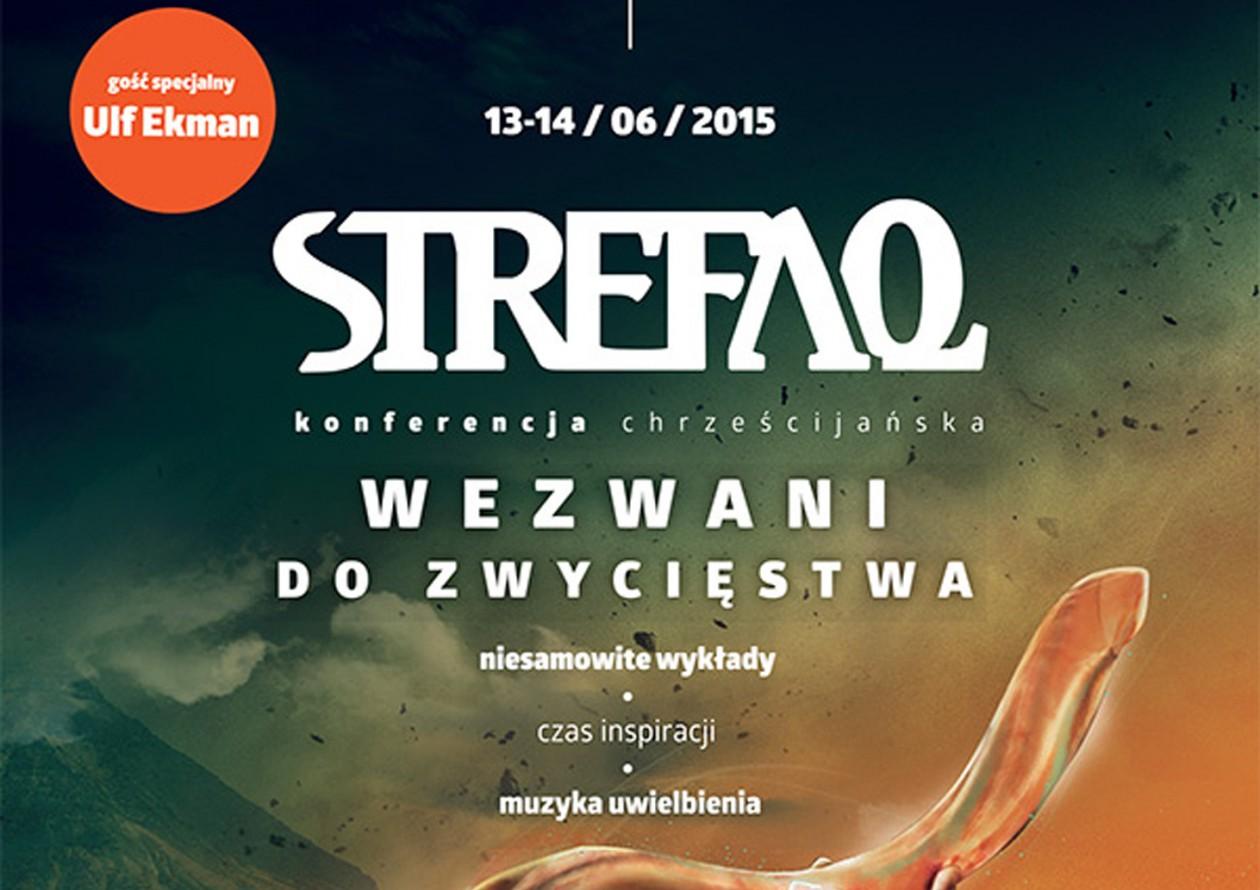 strefa zero 2015