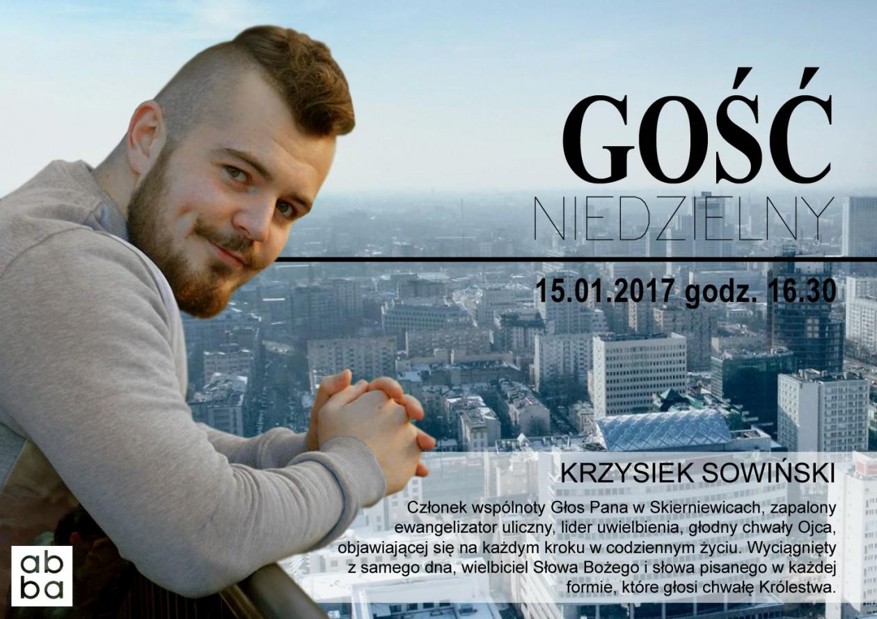 gosc_ks-15_01_2017-kopia